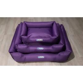 Лежак для собак разных размеров