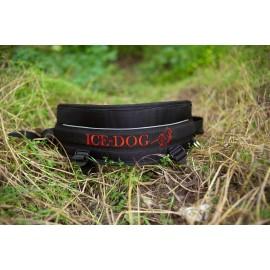 Пояс для каникросса, скиджоринга, догтрекинга ICE-DOG